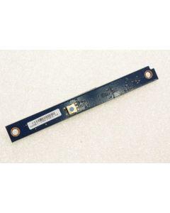 HP IQ500 TouchSmart PC Light Control Button Board C1BK14