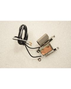 Acer Aspire 9920 Series WiFi Wireless Antena Cable 6036B0007801 6036B0006101