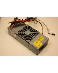 Delta Electronics DPS-160KB-2 A 160W PSU Power Supply 71-50484-00