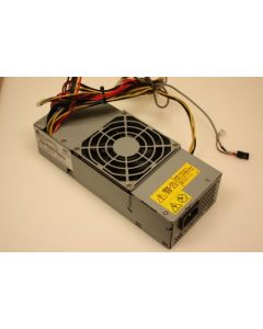Delta Electronics DPS-160KB-2 C 160W PSU Power Supply 71-50484-01