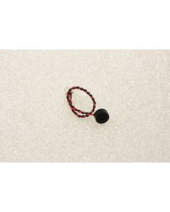 Advent 5421 MIC Microphone Cable