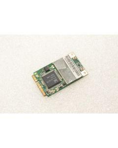 Advent 5421 WiFi Wireless Card 76G096301-01