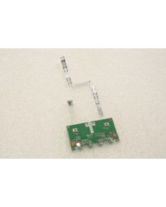 Advent 5421 Touchpad Button Board Cable 35G8U5100-B0