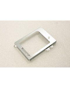 Advent 5421 HDD Hard Drive Caddy