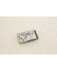 Asus R1F WiFi Wireless Card D23031-005