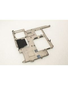 Dell Latitude D505 Motherboard Support Frame FADM1005011