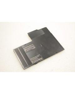 Asus R1F CPU Door Cover 13GNGA1AP101-1