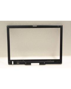 Asus R1F LCD Screen Bezel 13GNGA1AP021-1