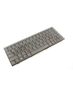 Genuine Asus R1F Keyboard 04GNA11KUK12