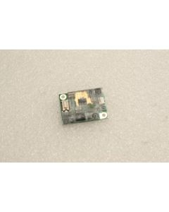HP Compaq NX6325 Keyboard 416039-031 405963-031