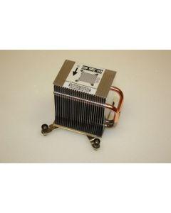HP Compaq dc7900 CPU Heatsink 480368-001
