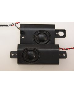 Asus X50N Speakers