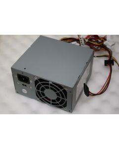 HP 440569-001 441390-001 PS-5251-08 300W ATX PSU Power Supply