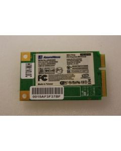 Asus X50N AR5BXB63 WiFi Wireless Card