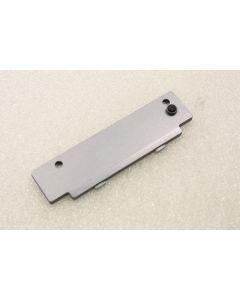 Clevo Notebook D410S Modem Door Cover 42-D400B-01X
