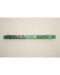 NEC Versa SXi Power Button LED Board M3LS 50-70469-01