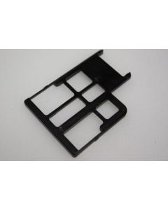 Asus X50R PCMCIA Filler Blanking Dummy Plate