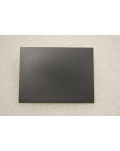 Microstar Medion MD2020 Touchpad TM41PUG311-2