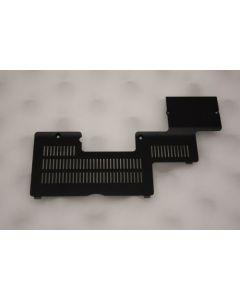 Sony Vaio VGN-SZ Series CPU Door Cover 2-663-411