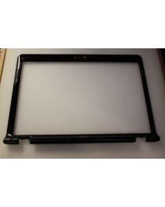 HP Pavilion dv2000 LCD Screen Bezel 448604-001