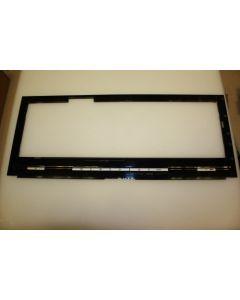 HP Pavilion dv8000 Keyboard Power Media Button Cover Trim APZK3000900