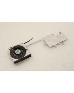RM Z91F CPU Heatsink Cooling Fan 13GNCL6AM121