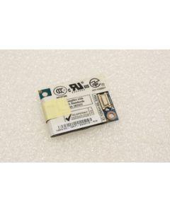 RM Z91F Modem Board B93M1015-F