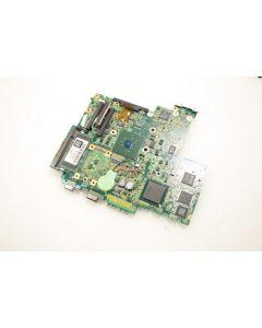 Panasonic ToughBook CF-73 Intel SL6F5 CPU Motherboard DFUP1256ZD(1) DL3UP1256BAA