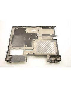 Panasonic ToughBook CF-73 Bottom Lower Case DFKF0236 DFKF8147YB-0
