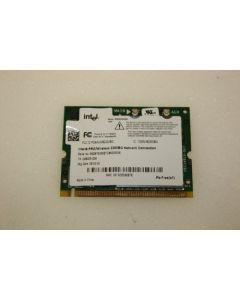 Acer TravelMate 4060 WiFi Wireless Card WM3B2200BG