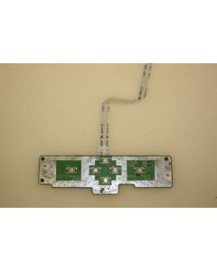 Acer TravelMate 4060 Touchpad Mouse Buttons Board DA0ZL1TR6E5