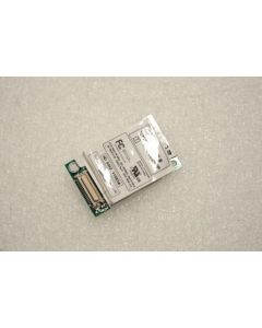 Panasonic ToughBook CF-73 Modem Board N5HAZ0000004