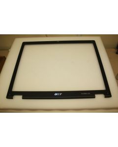 Acer TravelMate 2350 LCD Screen Front Bezel FACL5714000