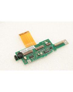 IBM ThinkPad 365XD Keyboard Control Board 46H8062 69H7913