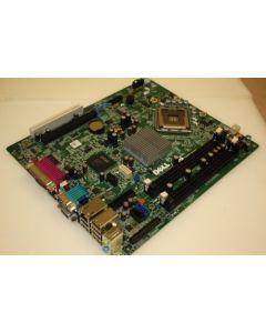 Dell OptiPlex 780 SFF Socket LGA775 PCI Express Motherboard 3NVJ6 03NVJ6