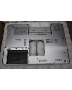 Sony Vaio VGN-FZ Series Bottom Lower Case 321250901