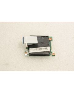 HP Compaq nc6120 Memory Card Reader Board Cable 6050A2005901