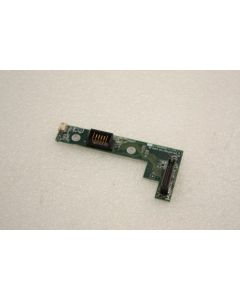 Time 7321 Charging Power Button Board 411669620007