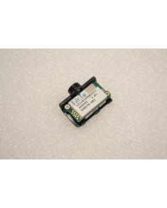 HP Compaq nc6000 Bluetooth Module 348276-001