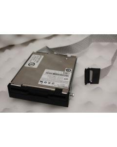 Dell Optiplex 745 755 FD-05HG Floppy X9092 Tray K9699