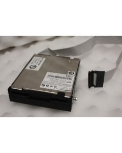 Dell Optiplex 745 755 MPF820 Floppy GJ309 & Tray K9699