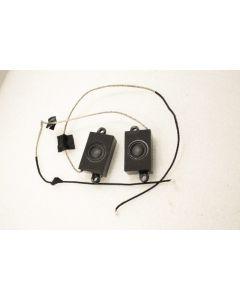 Lenovo IdeaCentre B305 All In One Speaker Set 23.40799.001