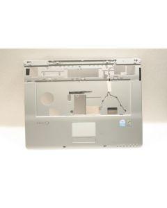 Fujitsu Siemens Amilo L7320GW Palmrest Touchpad 80-41116-41