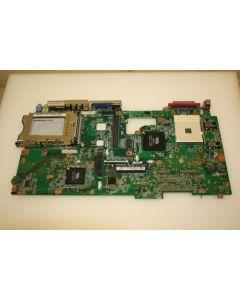 Acer Aspire 1520 Motherboard 48.49I01.031