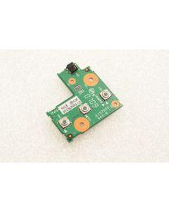 Advent K100 Power Button Board 35G5L5100-C0