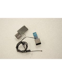 """Apple iMac 17"""" A1208 All In One WiFi Antenna Cable 820-2009-A"""