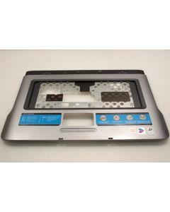 Sony Vaio VGN-A617S Palmrest 4-682-552