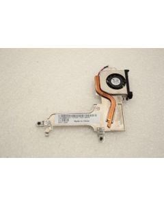 Dell Latitude D420 CPU Heatsink Cooling Fan XK030