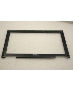 Dell Latitude D420 LCD Screen Front Bezel CG310