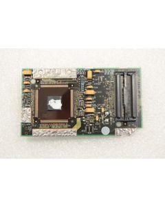 IBM ThinkPad 365XD Intel Pentium CPU Processor 110-40H6446
